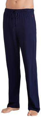 Polo Ralph Lauren Poo Raphauren Supreme Comfort Knit Pajama Pants