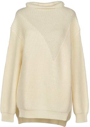 Pinko Turtlenecks
