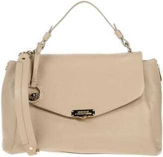 Versace Handbags - Item 45392216