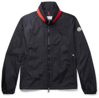 Moncler Goulier Shell Jacket