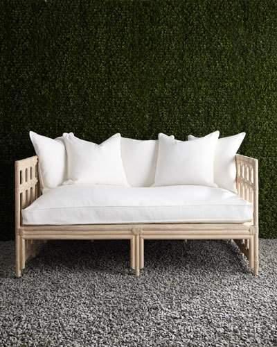 Faux Bamboo Furniture - ShopStyle Australia