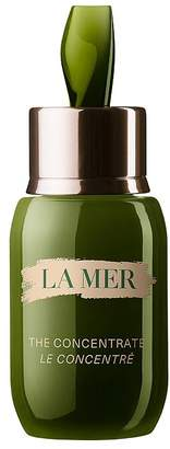 La Mer The Concentrate 0.5 oz.