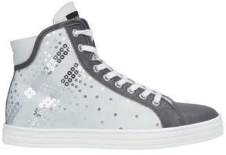 0caeb5eacf Hogan Yellow Shoes For Women - ShopStyle UK