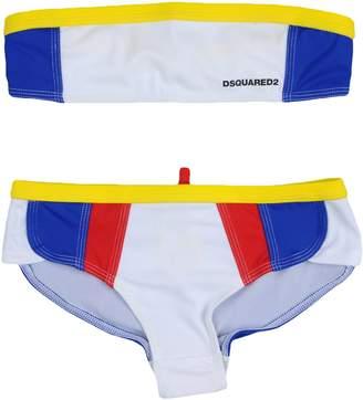 DSQUARED2 Bikinis - Item 47194582HX