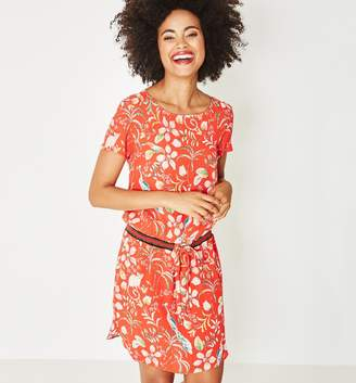 Promod Lightweight dress