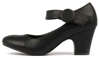 I Love Billy New Sharik Womens Shoes Shoes Heeled