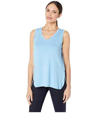 FDJ French Dressing Jeans Baby French Terry V-Neck Cami
