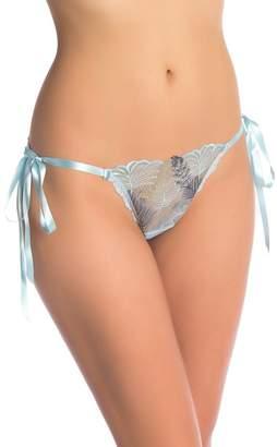 Hanky Panky Aphrodite Bikini Brief Panties