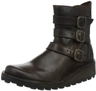 Fly London Myso, Women's Boots