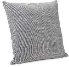 Calvin Klein Structure Cotton Pillow