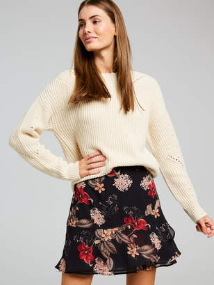 Portmans Australia Everyday Soft Skirt