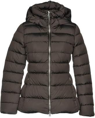 ADD jackets - Item 41822422GV