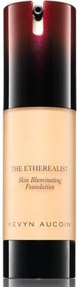 Space.nk.apothecary Kevyn Aucoin Beauty The Etherealist Skin Illuminating Foundation - 01 Light