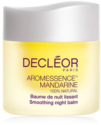 Decleor Aromessence Mandarine Smoothing Night Balm