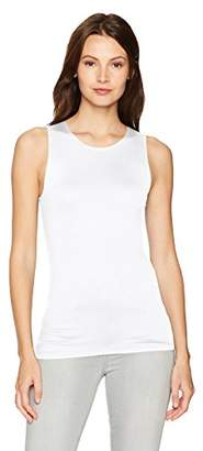 Only Hearts Women's Delicious Cutaway Tank
