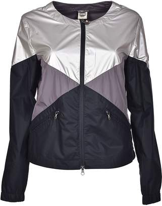 Colmar Research Metallic Jacket