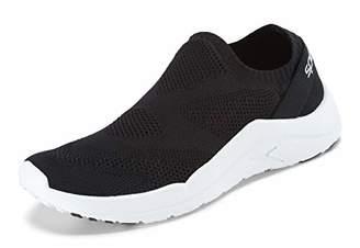Speedo Men's Surf Knit Ultra Water Shoe