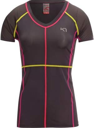 Kari Traa Hege T-Shirt - Women's