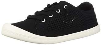 Madden-Girl Women's Bailey-K Sneaker