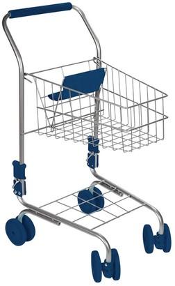 Toysmith Toy Shopping Cart