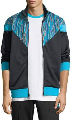 Puma Men's x COOGI Track Jacket