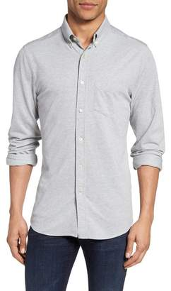 Gant Slim Fit Tech Prep Sport Shirt