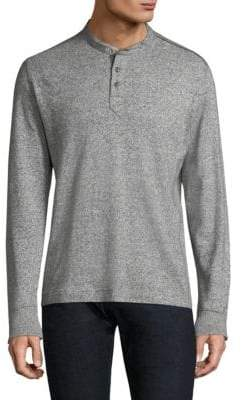 Robert Graham Expedition Henley