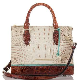 Brahmin Anywhere Convertible Macaw