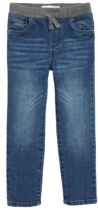 Tucker + Tate Flex Pull-On Jeans