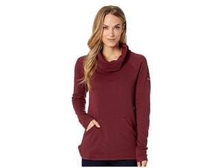 Columbia Weekend Wanderertm Pullover