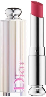 Christian Dior Addict Stellar Shine Lipstick