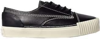 Alexander Wang Low-tops & sneakers - Item 11585777OU