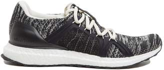 adidas by Stella McCartney Ultra Boost Mesh Parley Shoes