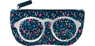Cath Kidston Eiderdown Ditsy Glasses Case