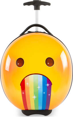 Heys E-Motion Rainbow Kid's Suitcase