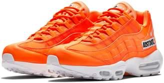 Nike 95 SE Running Shoe
