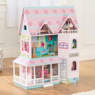 Kid Kraft Abbey Manor Dollhouse