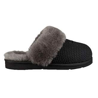 05630c8986a Ugg Cozy Slippers - ShopStyle