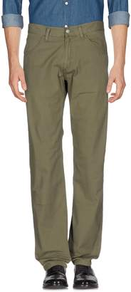 Carhartt Casual pants - Item 36951931KO