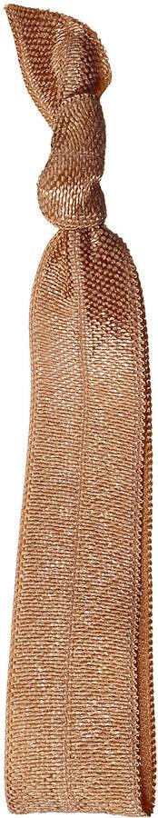 SEPHORA COLLECTION Single Ribbon Hair Ties