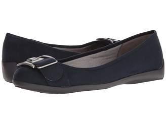 LifeStride Fantell Women's Sandals