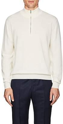Mens Cream Turtleneck Sweaters Shopstyle