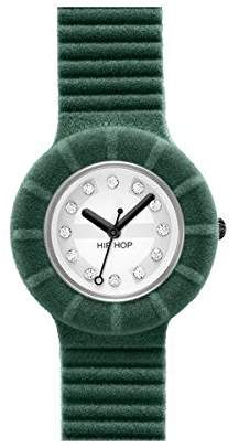 Breil Milano Watch - HWU0141