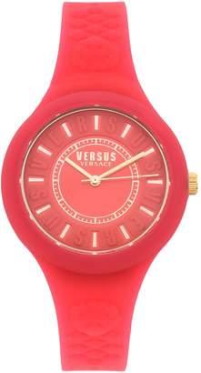 Versace Wrist watches - Item 58039350QX