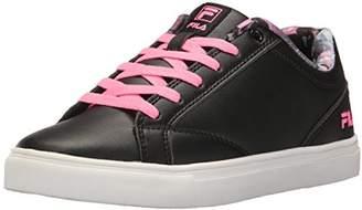 Fila Women's Amalfi 2 Walking Shoe