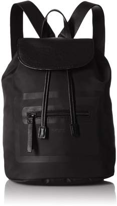 Kenneth Cole Reaction Outlined Backpack