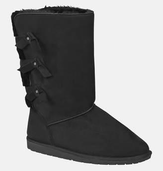 Avenue Erika Furline Boot