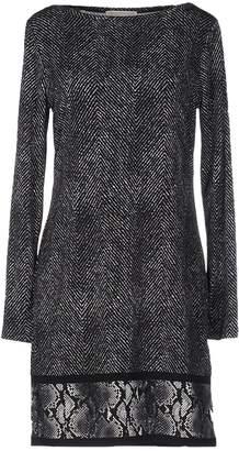MICHAEL Michael Kors Short dresses - Item 34678657QF