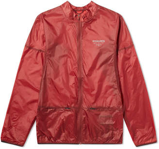 Nike X Undercover Gyakusou x Undercover Gyakusou Packable Jacket W