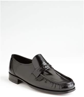 Florsheim Nevada Slip-On Dress Shoe